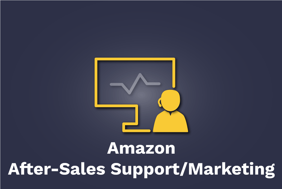 After-Sales-Support-Marketing