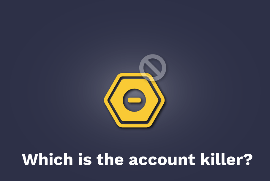 Restricted-or-Gated-Brands-Which-is-the-deadlier-account-killer
