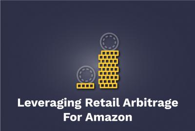 Tricks-To-Make-More-Money-On-Amazon
