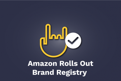 Amazon-Rolls-Out-Brand-Registry