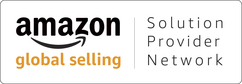 amazon seller services