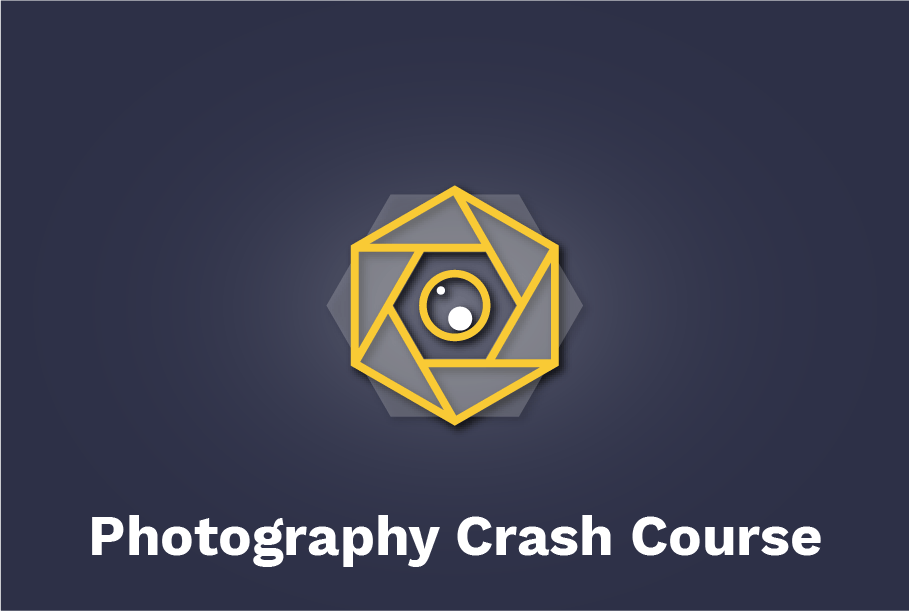 Amazon Photography Crash Course