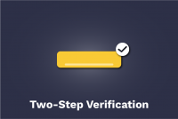 Register With Amazons Two-Step Verification