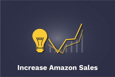 Increase Amazon Sales With These Simple Tips