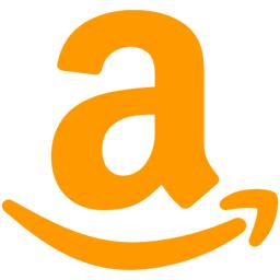 Amazon Brand Registry Sellerlift