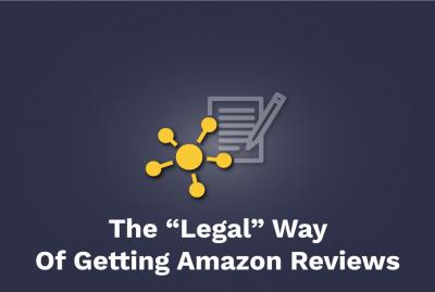 Get Amazon Reviews