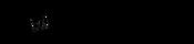 SellerLift Logo