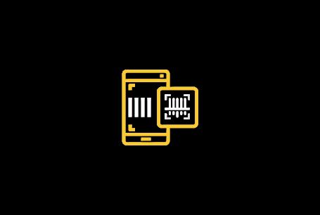 Amazon Seller Scanner Apps