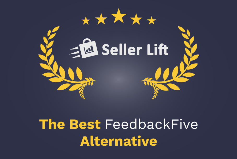 Best FeedbackFive Alternative